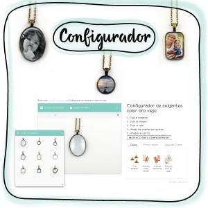 Configurador